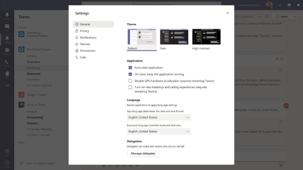 , New Microsoft Meet is NOW available on Microsoft Teams