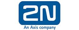 2n Axis company