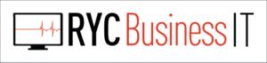 RYC Business IT Logo